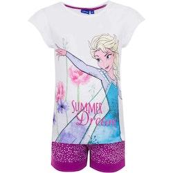 Frost Set med tröja och shorts - Summer Dreams