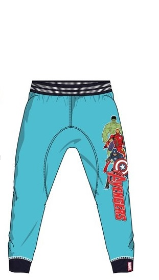 Avengers mjukisbyxor