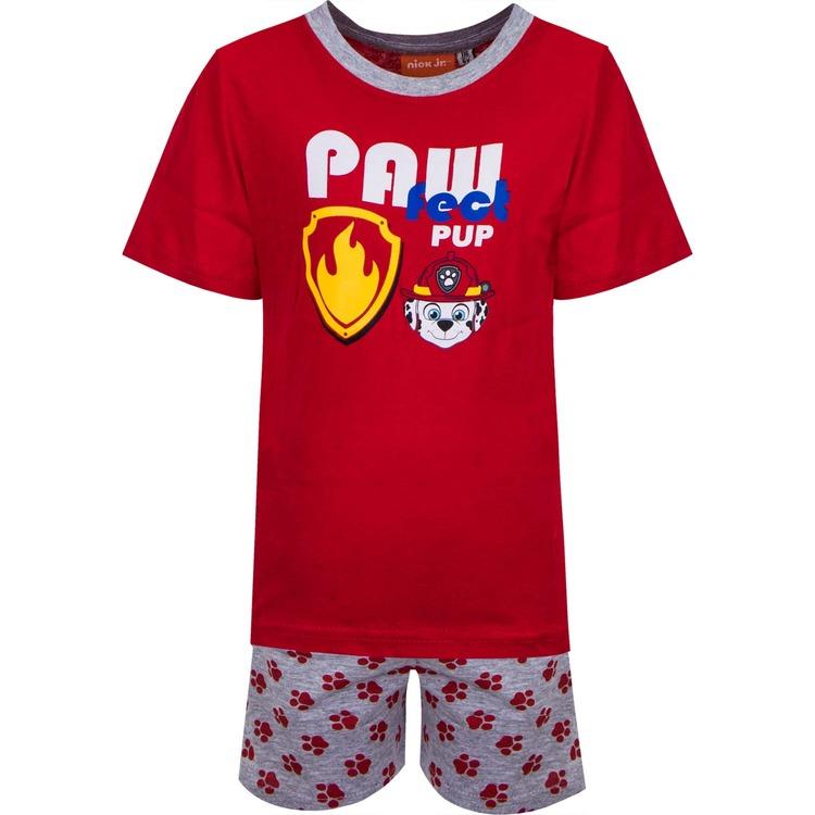 Paw patrol 2-delat set/pyjamas