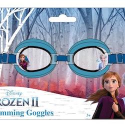Frost Simglasögon