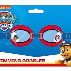 Paw Patrol Simglasögon