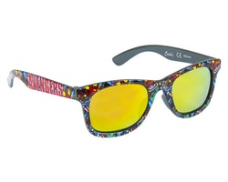 Avengers Solglasögon 100% UV skydd
