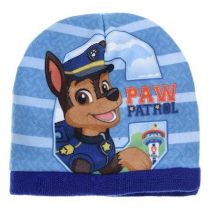 Paw Patrol Mössa