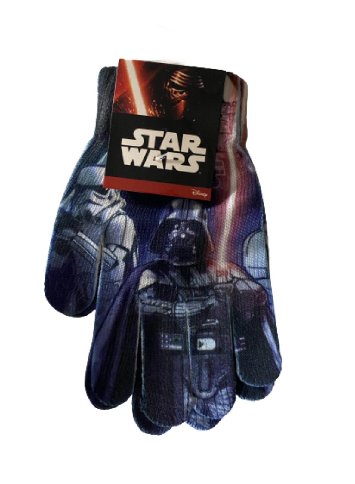 Star wars Fingervantar