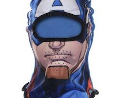 """Avengers """"Rånarluva"""" Fleece"""