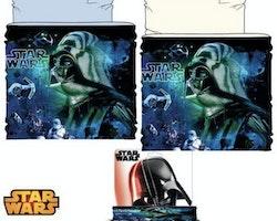 Star Wars halsskydd/Skarf/Baklava