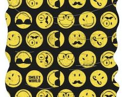 Emoji Tubhalsduk