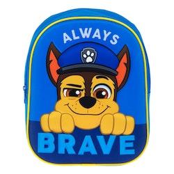 Paw Patrol Ryggsäck