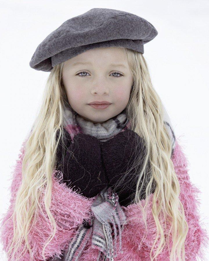 SMALLSTARS.SE - Barnkläder på nätet