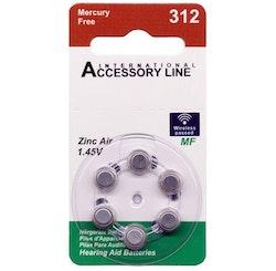 Accessory Line 312