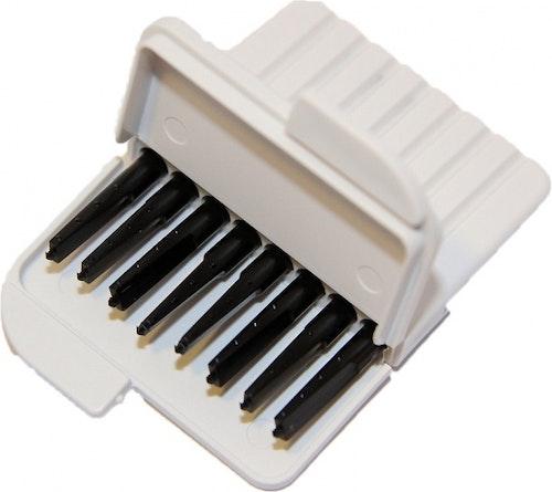 Vaxfilter Cerustop/Nanocare