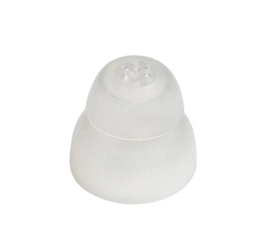 Power Dome 10-p, LEX (Resound)