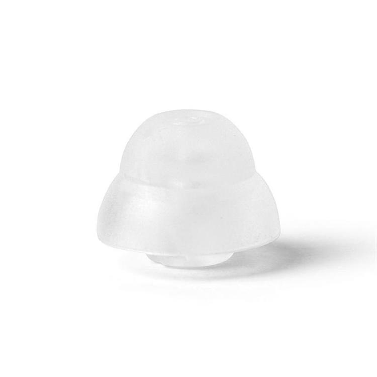 Dome Spiraflex Small Vent