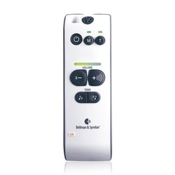 Bellman Audio Maxi