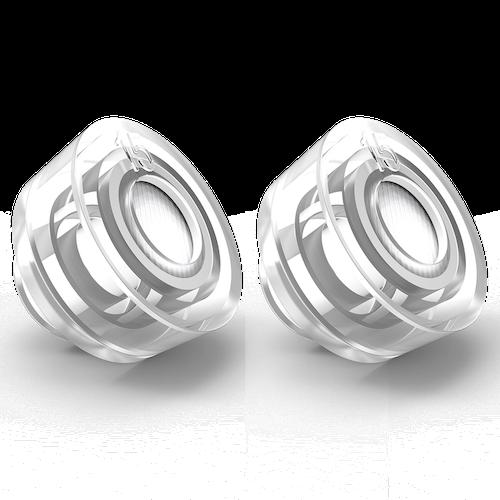 ER-filter