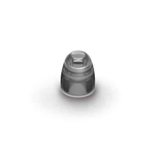 Cap dome 4.0 Marvel (10 st)