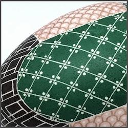 Pattern Fields