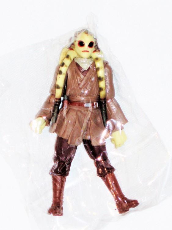 Star Wars höjd 10 cm normalt begagnat skick.Hasbro ny
