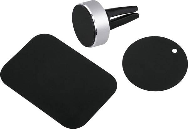 Hama Universal Hållare Smartphone Magnetisk.Elegant design