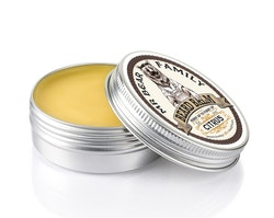 BEARD BALM CITRUS - MR. BEAR FAMILY