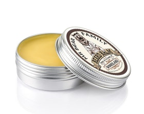 BEARD BALM WODDLAND - MR. BEAR FAMILY