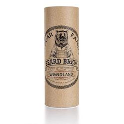 Skäggolja Beard Brew Woodland - Mr. Bear Family