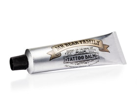 TATTO BALM - MR BAER FAMILY