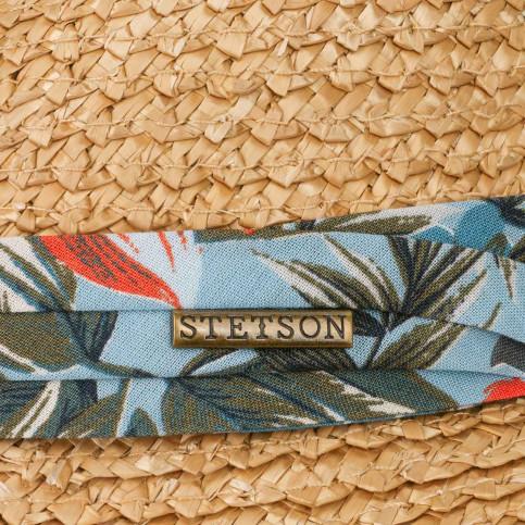 HATT flower - Stetson