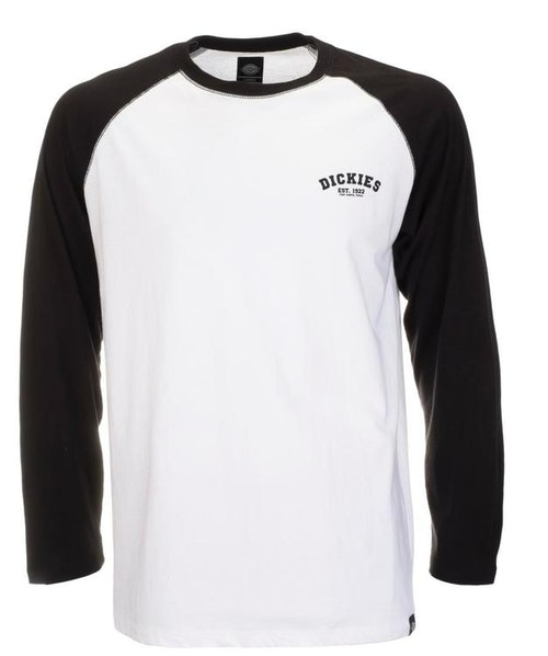 T-shirt Baseball - Dickies