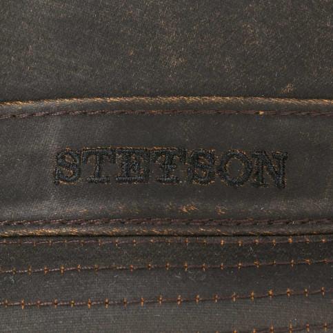 Hatt Odenton Pork Pie - Stetson