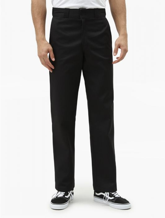 Byxor Origional fit 874 Work Pant - Dickies
