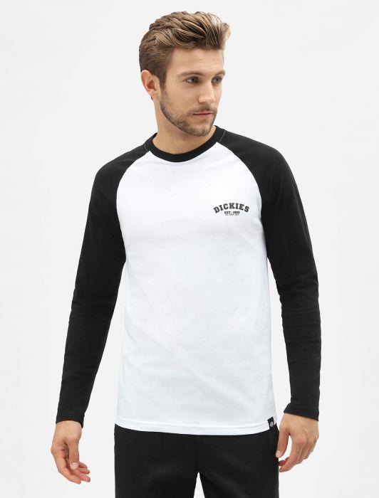 T-shirt Baseball - Dickies
