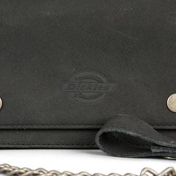 Plånbok Deedsville Black - Dickies