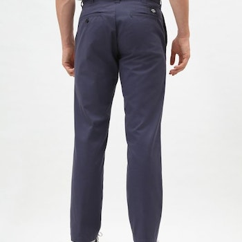 894 Industrial Flex Work Pant Blue - Dickies