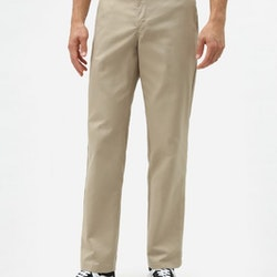 894 Industrial Flex Work Pant Sand - Dickies
