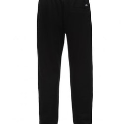 Sweatpants Hartsdale Black - Dickies