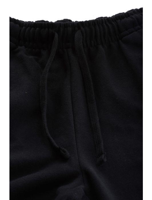 Sweatpants Hartsdale Black - Dickies
