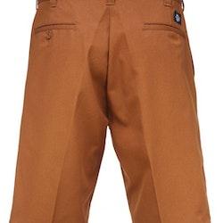 Shorts FLEX WK Brown Duck - Dickies