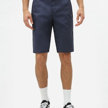 Shorts 894 Industrial Flex WP Navy - Dickies
