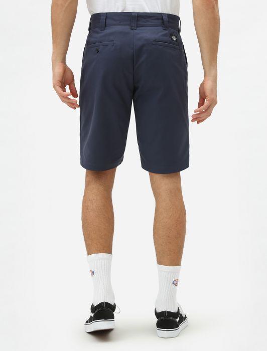 Shorts 894 Industrial Flex WP Navy - Dickies