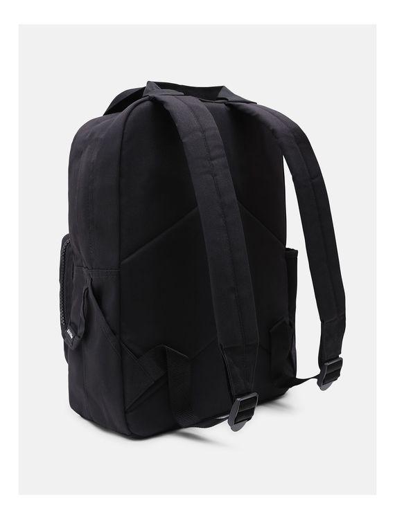 Väska Lisbon Black - Dickies