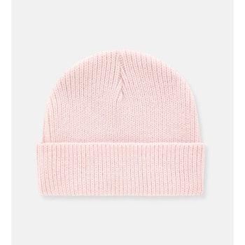 Mössa Woodworthe Pink - Dickies