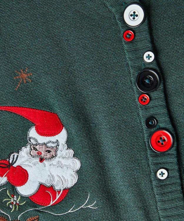 Kofta Charismatic Christmas - Joe Browns