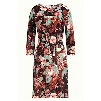 Klänning Biba Dress Lilo - King Louie