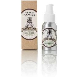 Beard Shaper Wilderness - Mr. Bear Family