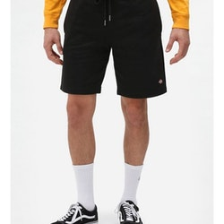 Shorts Sweetpants Champlin - Dickies