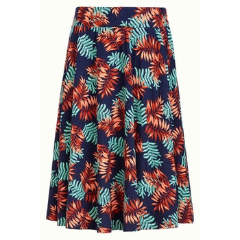 Kjol Serena Skirt Palo Verde - King Louie