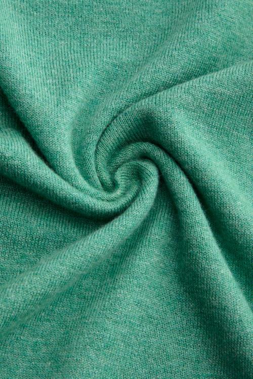 Kofta Cardi Coccon Opal Green - King Louie