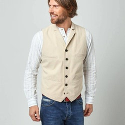 Väst Wonderful Workwear -  - Joe Browns