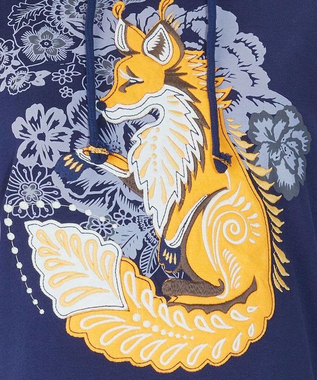 Hoddy Fox -  Joe Browns